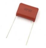 Конденсатор полипропиленовый высоковольтный 2.2мкФ 450В 225, шаг контактов 20мм