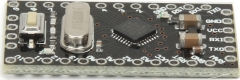 Arduino pro mini на базе ATMEGA328P-MU 5В/16МГц