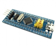 Отладочная плата STM32F103C8T6 на базе STM32, ARM® 32-bit Cortex®-M3
