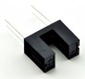 Датчик фотопрерывателя оптический щелевой инфракрасный ITR9608 ITR-9608 DIP-4