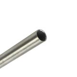 Капсула из нержавеющей стали для датчиков температуры DS18B20/ntc, гильза 6*50 мм