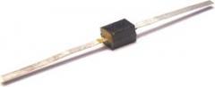 КД105Д, диффузионный кремниевый диод, 1000В, 0.3А (kd105b)