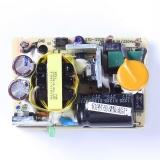 Импульсный источник питания (преобразователь AC-DC) вход AC 100В-240В, выход DC 12В 2.0А