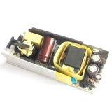 Импульсный источник питания (преобразователь AC-DC) вход AC 100В-240В, выход DC 12В 5А