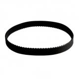 Ремень зубчатый замкнутый 110-2GT-6 длина 110мм ширина 6мм для 3D-принтеров