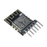 ESP-M3 ESP8285 WiFi Serial Transceiver Module Wi-Fi микроконтроллер с 1Мб Spi-Flash