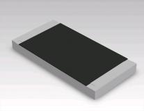Резистор smd2512  1 кОм 102 1K F 1% 1Вт