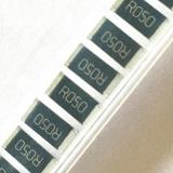Резистор smd2512  0.5 Ом R500 500mR F 1% 1Вт