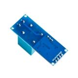 ZMPT101B – датчик переменного напряжения для Arduino