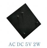 ND02-T2S05 AC/DC  220В - 5В,  конвертер изолированный, 5В  0.4A, NDDY