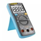 Мультиметр MESTEK MT102 с термопарой True RMS