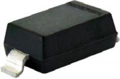 Диод Шоттки MBR0520 0.5А 20В SOD-123