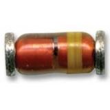 BZV55-C4V7, Стабилитрон 4.7В, 5%, 0.5Вт, MiniMELF
