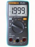 Мультиметр RICHMETERS RM98