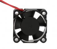 Вентилятор 12В DC 0.06А 30*30*10мм 3010