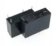 Электромагнитное реле PАNАSОNIC ALDP112 12V (5A/250V)