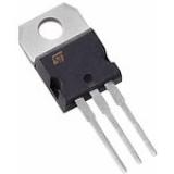 LM317T стабилизатор напряжения регулируемый, Uвых=1.2В…37В, 1.5А, TO-220