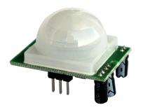 HC-SR501 датчик движения