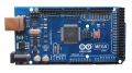 Программируемый контроллер Arduino Mega 2560 R3 (atmega16u2)