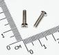 Винт М3x10 мм (упаковка 5 шт)