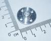 Металлический диск руля для манипуляторов MG945 MG995 MG996 и т.д.