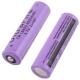 Аккумулятор UltraFire 18650 3.7В 4900 мА/ч