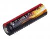 Аккумулятор TrustFire 14500 3.7В 900 мА/ч