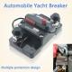 Наушники с персонажами из мультфильмов (Mickey Mouse) 32 Ом, 12 Гц - 23 кГц