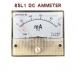 Наушники с персонажами из мультфильмов (M&M синие) 32 Ом, 12 Гц - 23 кГц
