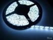 Гибкая светодиодная лента SMD 3528 60 светодиодов/метр, синий цвет