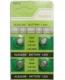 Батарейки AG9