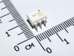 MOC3052 оптопара с симисторным выходом 600В, переключение в любой момент времени (600В, 1А, 10мА, dip6)