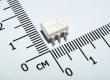 MOC3081 оптопара с симисторным выходом 800В, переключение при переходе через ноль [DIP-6]