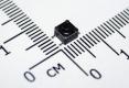 Кнопка тактовая SMD 4,5 * 4,5 * 3,8 мм