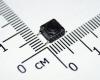 Кнопка тактовая SMD 6 * 6 * 4,3 мм