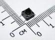 Кнопка тактовая TS-033 6 * 6 * 5 мм SMD