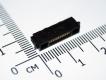 Нижний разъем Sony Ericsson K750i/ K850i/ S500/ W300/ W810/ W800i/ K320/ D750/ Z520/ Z530