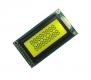 LCD0802 ЖК-экран с зеленой подсветкой, LCM0802C, 5В
