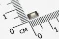 Кнопка тактовая 3*6*2,5 мм (белая)