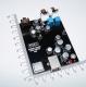 SA9023 USB decoder, board computer decoder