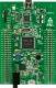 Отладочная плата на микроконтроллере STM32F4DISCOVERY CORTEX-M4
