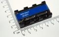 TMS91904CT повышающий трансформатор инвертора для ТВ подсветки, samsung
