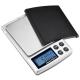 Портативные весы 500 грамм точность 0,01 грамм