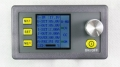 Программируемый источник питания 0-20В 0-2А c ЖК-дисплеем DP20V2A