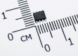 LD7552BPS LD7552BS  чип управления питанием