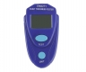Автомобильный цифровой измеритель толщины покрытия - тестер EM2271