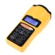 Ультразвуковая рулетка дальномер CP-3007, измеряемая дистанция: 0.55м - 18.288м