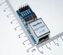 ENC28J60 Network Module + Schematic mini версия,  для 51 / STM32 / LPC / AVR / ARM / PIC