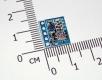 BMP180 цифровой модуль измерения температуры, давления (может заменить BMP085)