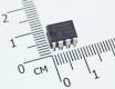 MC34063 API dc-dc  1.5А DIP-8